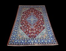 7'3inx4'3in_antique_kashan_full